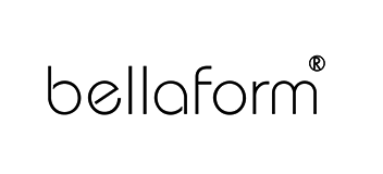 bellaform