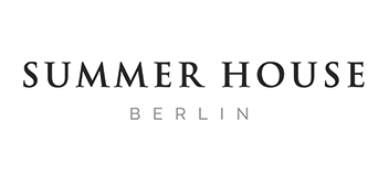 Summer House Berlin